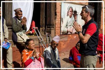 Spendenübergabe-Juergen-Sedlmayr-Nepal03