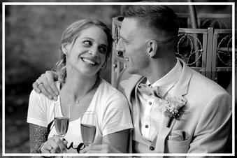 Fotoshooting-Hochzeitsfotograf-Hochzeitsfotografie-Juergen-Sedlmayr-611