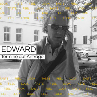 EDWARDS Berlin, EDWARD