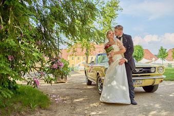 Hochzeitsfotograf für hochzeitsfotografie wedding hochzeitsfotographie braut shooting hochzeitsbilder