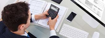 Gestion financière des entreprises PME