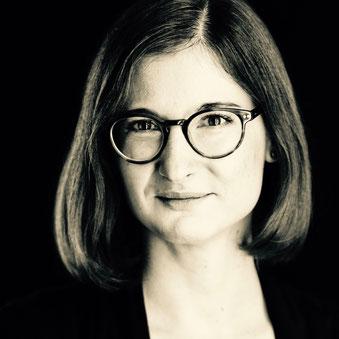 Magdalena Grundmann