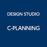 C-PLANNING|店舗計画、店舗デザイン、建築/住宅デザイン、インテリアコーディネイト
