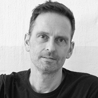 Tristhana Yogalehrer Andreas Ruthemann