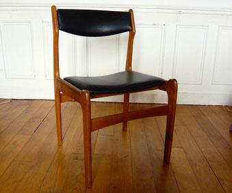 si ges r fection vente de si ges et mobilier sur mesure. Black Bedroom Furniture Sets. Home Design Ideas