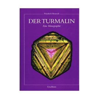Der Turmalin