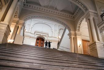 Ateneum Art Museum Copyright Visit Helskinki