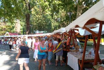 heviz-farmers-market