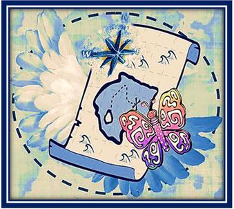 Béatrice ZAMBELLI, Rêve d'éveil, Rêve éveillé énergétique, Astropsychologie, Tarot Visconti, Cartes du Soi, Accompagnement spécifique des Hypersensibles et HPI/surefficients mentaux, Développement personnel, Relation d'aide, Connaissance de soi, Vaucluse