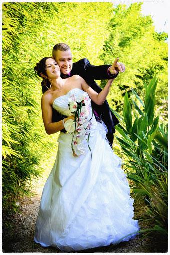 Mariage a l'Ile de TARA 31600 Muret