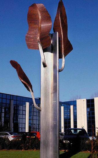 Z.T.(Ohne Tittel) 2002