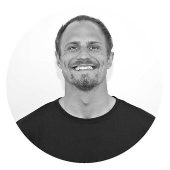 David Schiefer