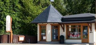 Bild: Holzgalerie Hollstein in Flöha, Augustusburger Str. 120a (Suchmaschinenoptimierung)