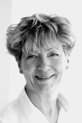 Portrait Christiane Vieten