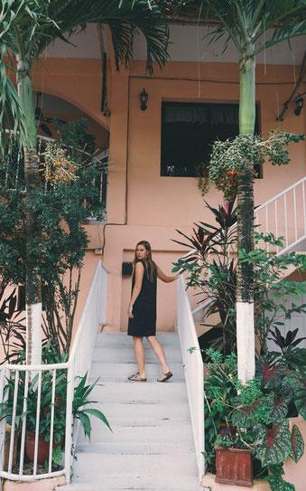 San Ignazio Belize