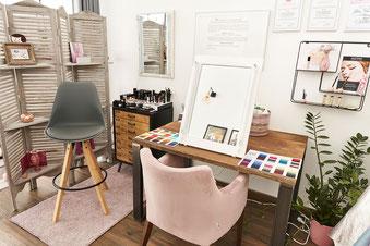 Stilissimo Studio Wels