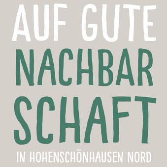 Logo von BENN - Berlin Entwickelt Neue Nachbarschaften