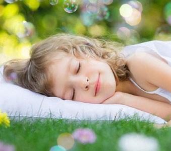 La sophrologie pour les enfants, aider les enfants à gérer leur stress et leurs émotions et favoriser leur concentration