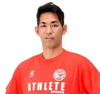 譜久里 武 Takeshi Fukuzato アジア人で初の10秒台スプリンター  世界マスターズ陸上 4x100mR 世界1位  世界マスターズ陸上  100m 世界2位  世界マスターズ室内陸上  60m 世界1位  M35・M40 4x100mR アジア記録保持者  M45 60m 100m 日本記録保持者