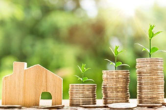 Hausbau finanzieren