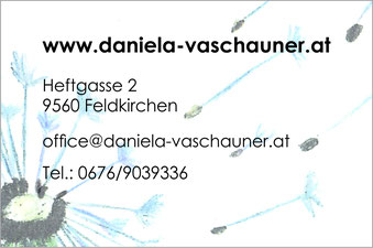office@daniela-vaschauner.at