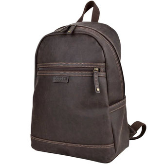 Troop London Large Backpack