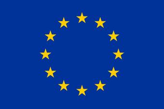 Der Beitritt Österreichs in die Europäische Union veränderte das Wechselland auch nachhaltig.