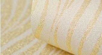 Ткань Невада Металлик