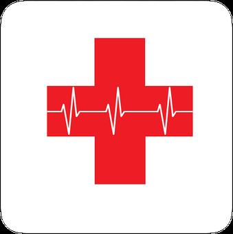 Mutuelle VTC - Complémentaire santé VTC - Assurance Santé VTC