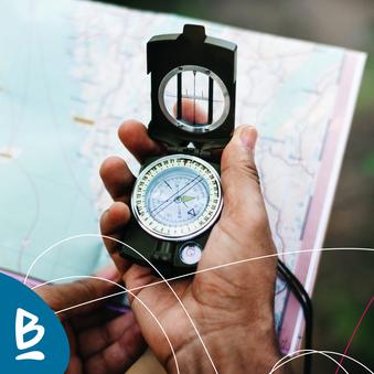 SEO Tipps für Einsteiger im Blog der plan B Werbeagentur aus Bremen