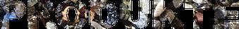 Strahlmittel, Strahltechnik, Strahlsand, Strahlperlen, Strahlkies, Sandstrahlmittel, Sandstrahlen