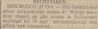 Nieuwe Tilburgsche Courant 27-10-1924