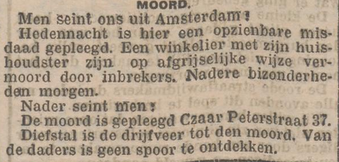 Dagblad van Noord-Brabant 11-04-1902