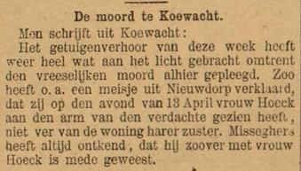 Leeuwarder courant 24-07-1899