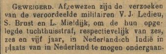 De locomotief : Samarangsch handels- en advertentie-blad 11-06-1896