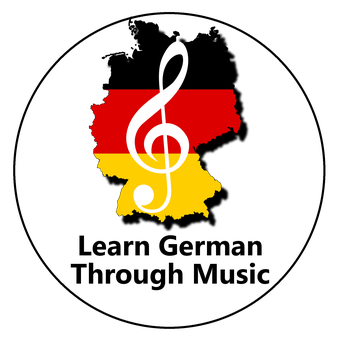 Learn German Through Music - Apprenez l'Allemand en musique - Lerne Deutsch mit Musik - Aprende el aleman con musica