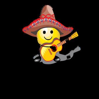 Learn Spanish Through Music - Apprenez l'espagnol en musique - Lerne Spanish mit Musik - Aprende el espanol con musica