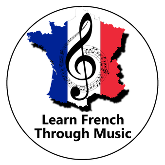 Learn French Through Music - Apprenez le Francais en musique - Das Französisch mit Musik - El Frances con Musica