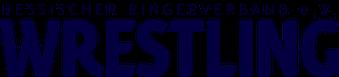 Hessischer-Ringer-Verband