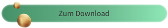 Zum Download