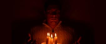 Nachtseminar, Spiritualität und Geistheilung mit Jesus Lopez