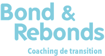 Christelle Petitcolas - Bonds et Rebonds - Coaching de transition - Coaching individuel - Coaching de groupe -  Narbonne - Occitanie