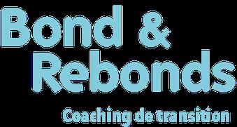 Christelle Petitcolas - Bonds et Rebonds - Coaching de transition - Coaching individuel - Coaching de groupe -  Narbonne - Occitanie