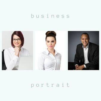 business portraits ©Michael Schnabl