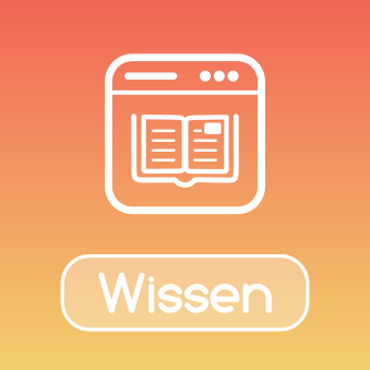 wissen-manifestation