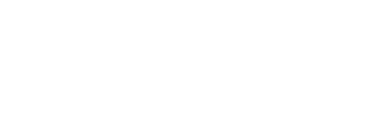 Logo Experts & Talents Center of HR Excellence