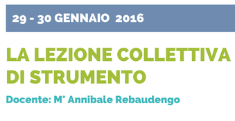 seminario OSI Annibale Rebaudengo Matera Gennaio 2016