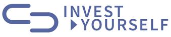 Assekuranzkontor Rietzkow Versicherungsmakler Wiesbaden InvestYourself