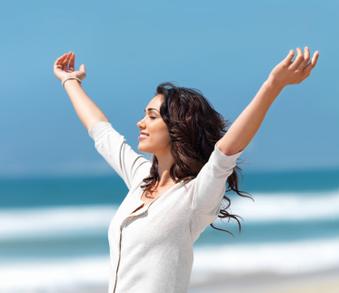 Avoir confiance en soi et renforcer la confiance en soi avec la sophrologie