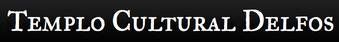 O Templo Cultural Delfos é um Repositório Digital de conteúdos culturais, educacionais, artísticos e científicos.